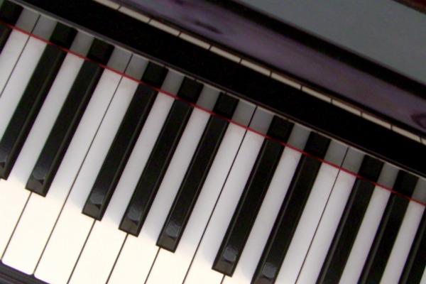 ピアノ_3671