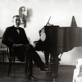 Rachmaninoff,_1910s