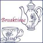 breaktime_150