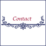 contact_150
