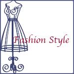 fashion_150