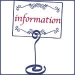 information_150