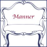 manner_150