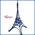 news_150_line