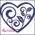 review_150