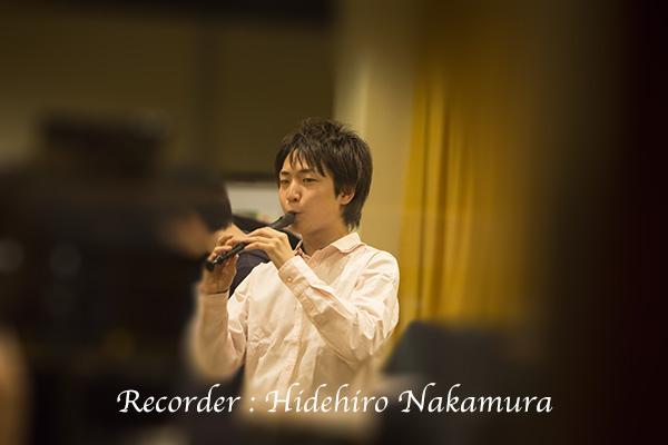9596_hidehiro